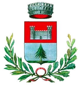 Castelnuovo Bozzente raccolta differenziata
